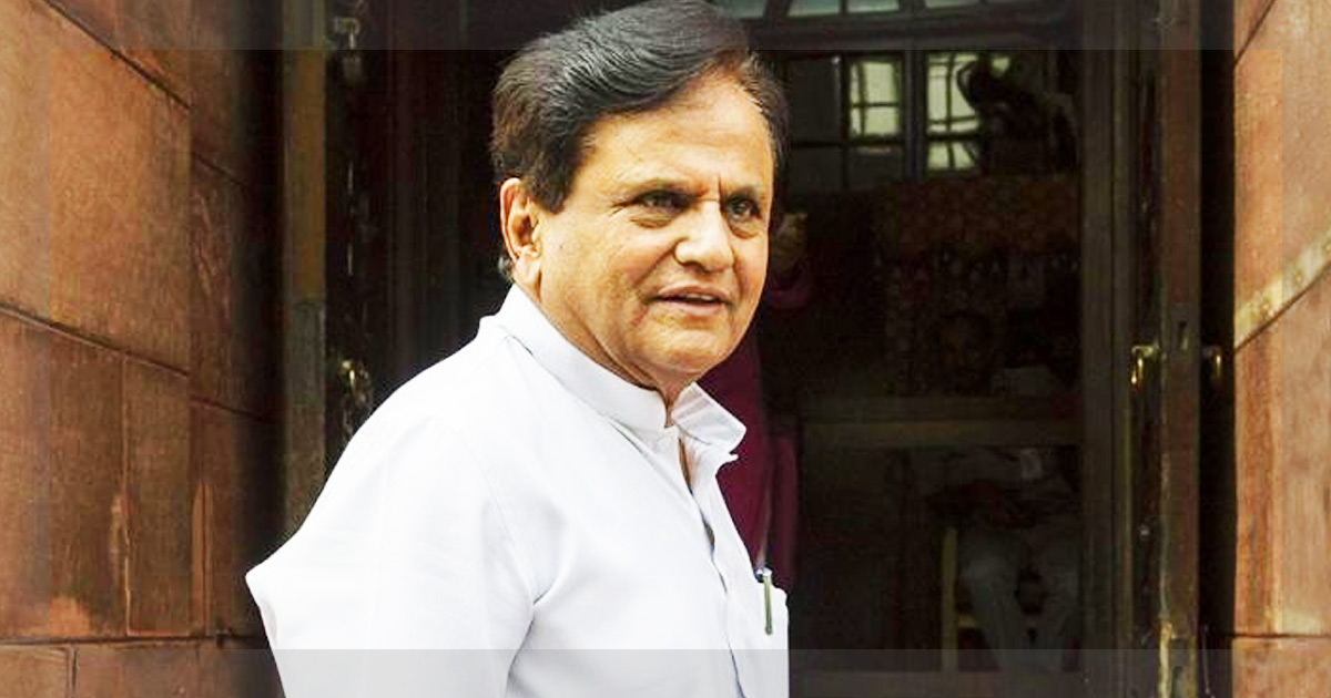 http://www.meranews.in/backend/main_imgs/(-1200-650-)_no-narmada-water-for-irrigation-ahmed-patel-writes-to-rupani-condemning-decision_0.jpg