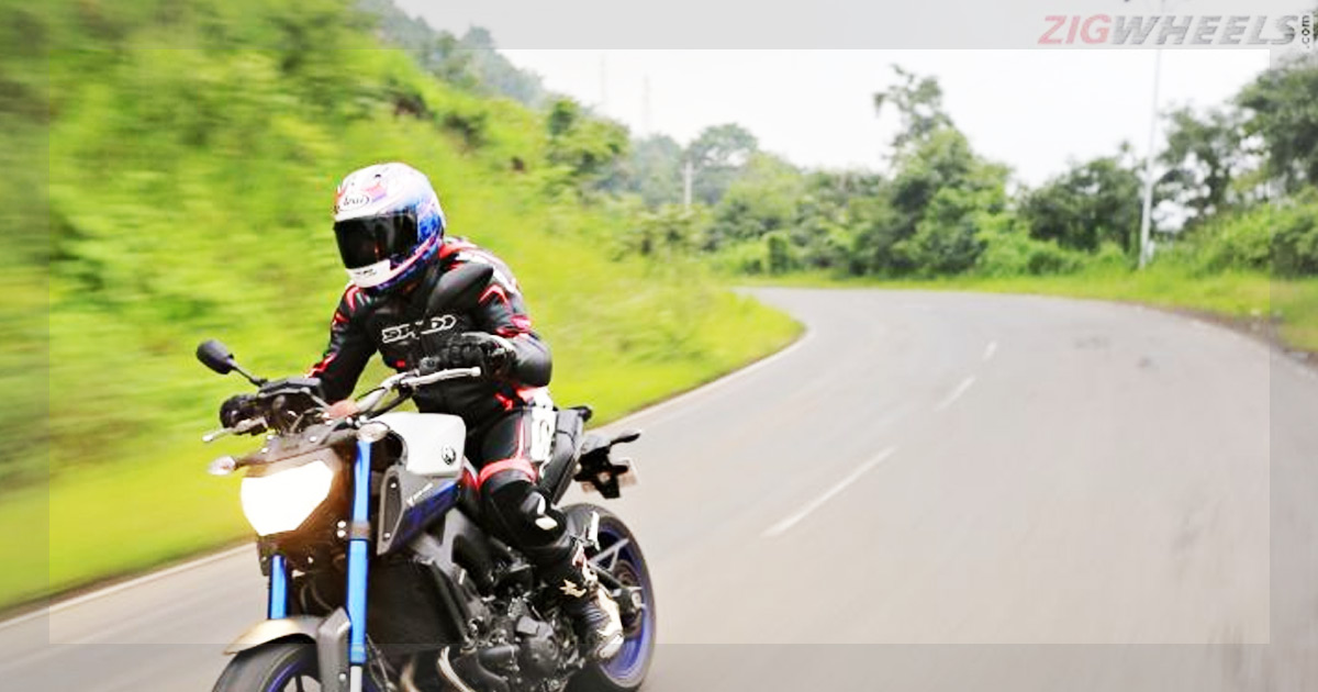 http://www.meranews.in/backend/main_imgs/2017-Wrap-Up-meranews1_2017-wrap-up-top-5-quickest-motorcycles-we-tested_1.jpg