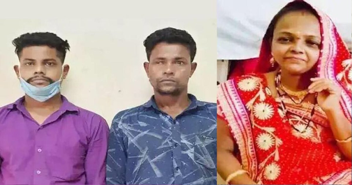 http://www.meranews.in/backend/main_imgs/Ahmedabadcrimenews(1)_gujarat-two-real-brothers-crime-their-sister-after-getting-tied-rakhi-read-full-story_0.jpg?50