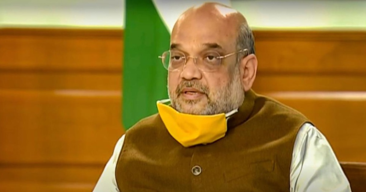 http://www.meranews.in/backend/main_imgs/AmitShahHandloomDay_modi-govt-is-committed-for-the-holistic-development-of-our-weavers-community-amitshah_0.jpg?93?38