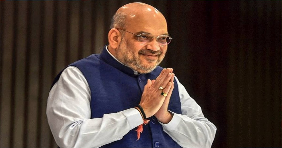 http://www.meranews.in/backend/main_imgs/AmitShahHomeminister_union-home-minister-amit-shah-salutes-the-martyrs-on-kargil-vijay-day_0.jpg?44