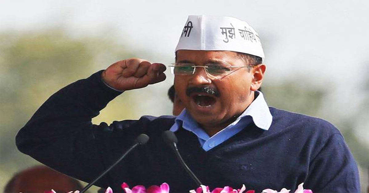 http://www.meranews.in/backend/main_imgs/Arvind-Kejriwal_choose-between-deshbhakti-and-modibhakti-arvind-kejriwal_0.jpg