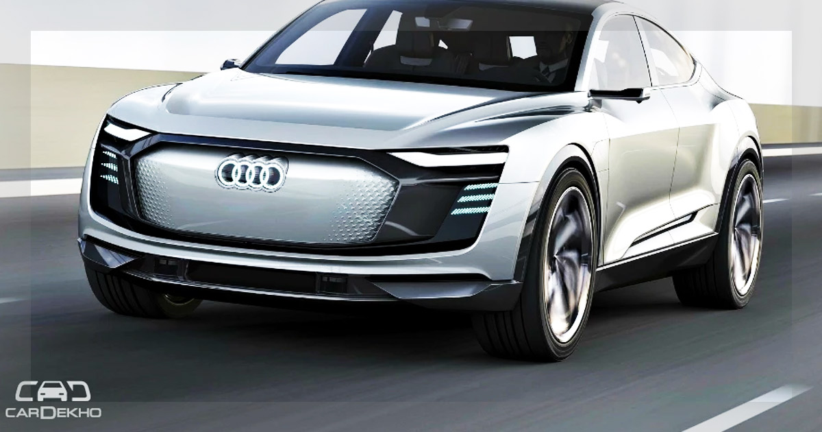 http://www.meranews.in/backend/main_imgs/Audi-Explains-meranews_audi-explains-why-following-a-single-design-philosophy-was-logical_0.jpg