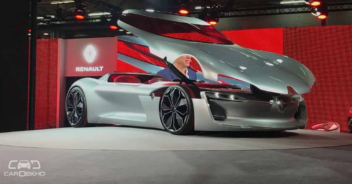 http://www.meranews.in/backend/main_imgs/AutoExpo_renault-trezor-concept-showcased-at-auto-expo-2018_1.jpg