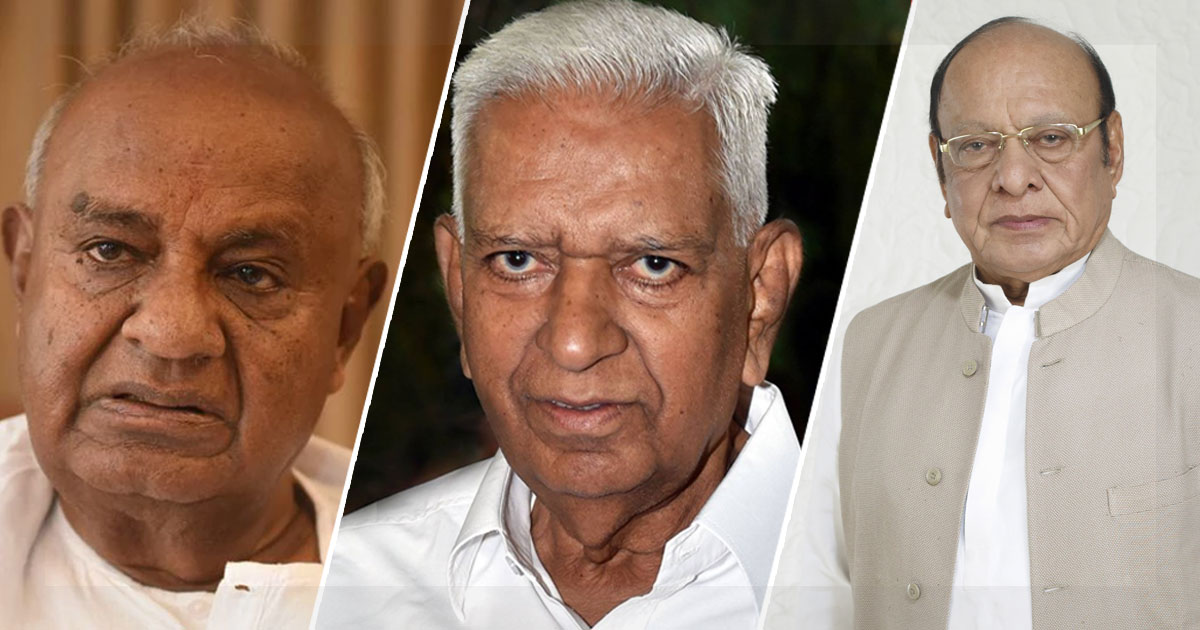 http://www.meranews.in/backend/main_imgs/Deve-Gowda_when-deve-gowda-played-an-instrumental-role-in-bringing-down-the-gujarat-government_0.jpg