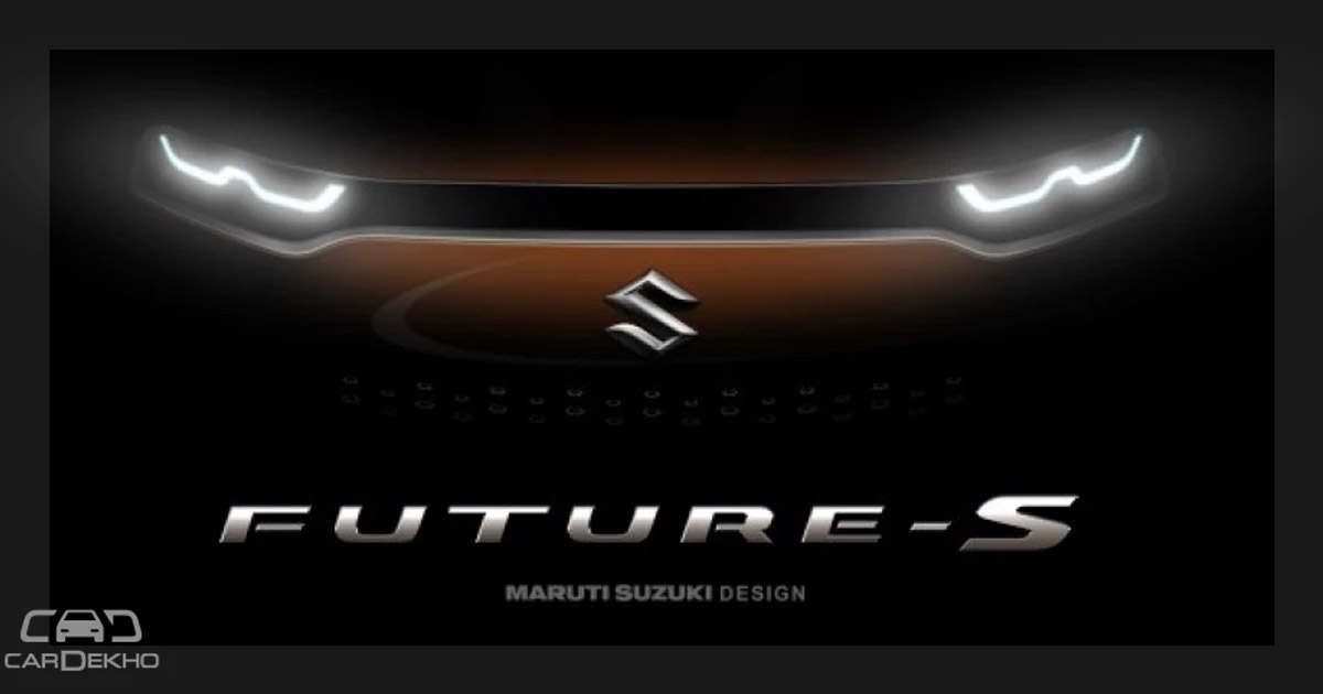 http://www.meranews.in/backend/main_imgs/Future-S1_maruti-suzuki-teases-concept-future-s-again-this-time-from-the-front_0.jpg