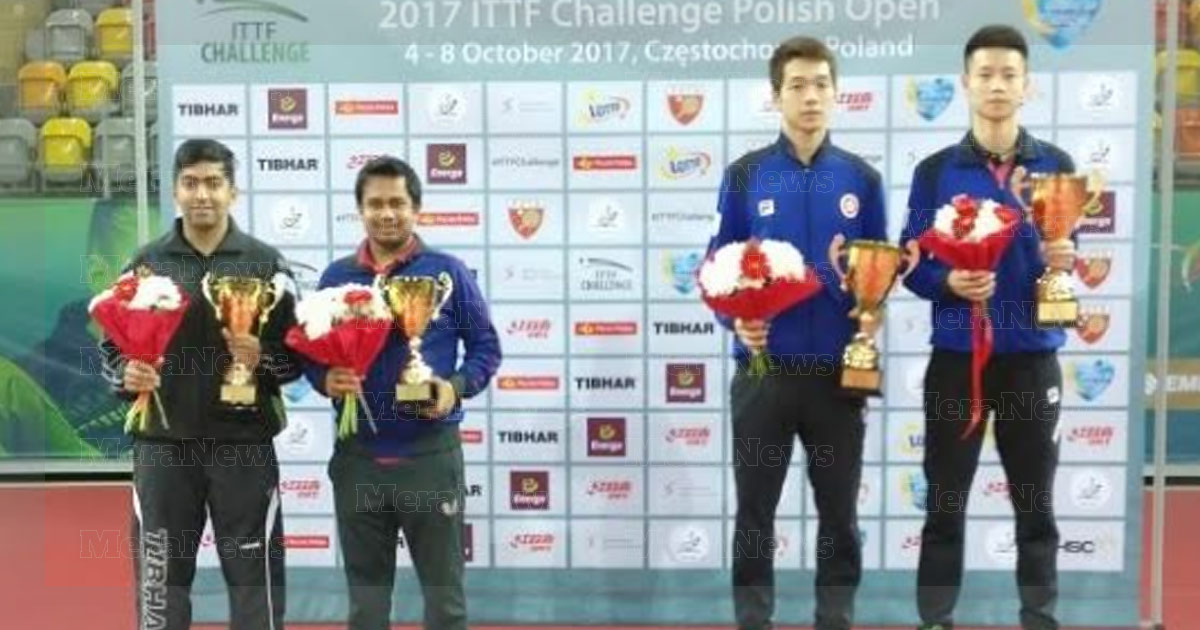 http://www.meranews.in/backend/main_imgs/GUJARAT-STATE-TABLE-TENNIS_surats-harmeet-desai-wins-doubles-silver-in-challenge-polish-open-table-tennis_0.jpg