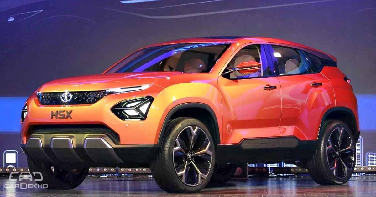 http://www.meranews.in/backend/main_imgs/H5X_auto-expo-2018-tata-h5x-is-way-bigger-than-creta-compass_0.jpg