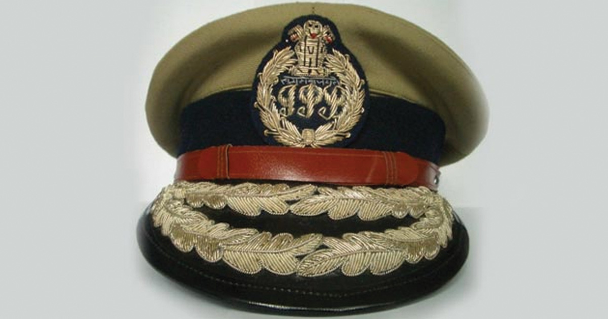 http://www.meranews.in/backend/main_imgs/IPS-LOGOeng_eleven-gujarat-ips-officers-to-retire-by-december-2019_0.jpg