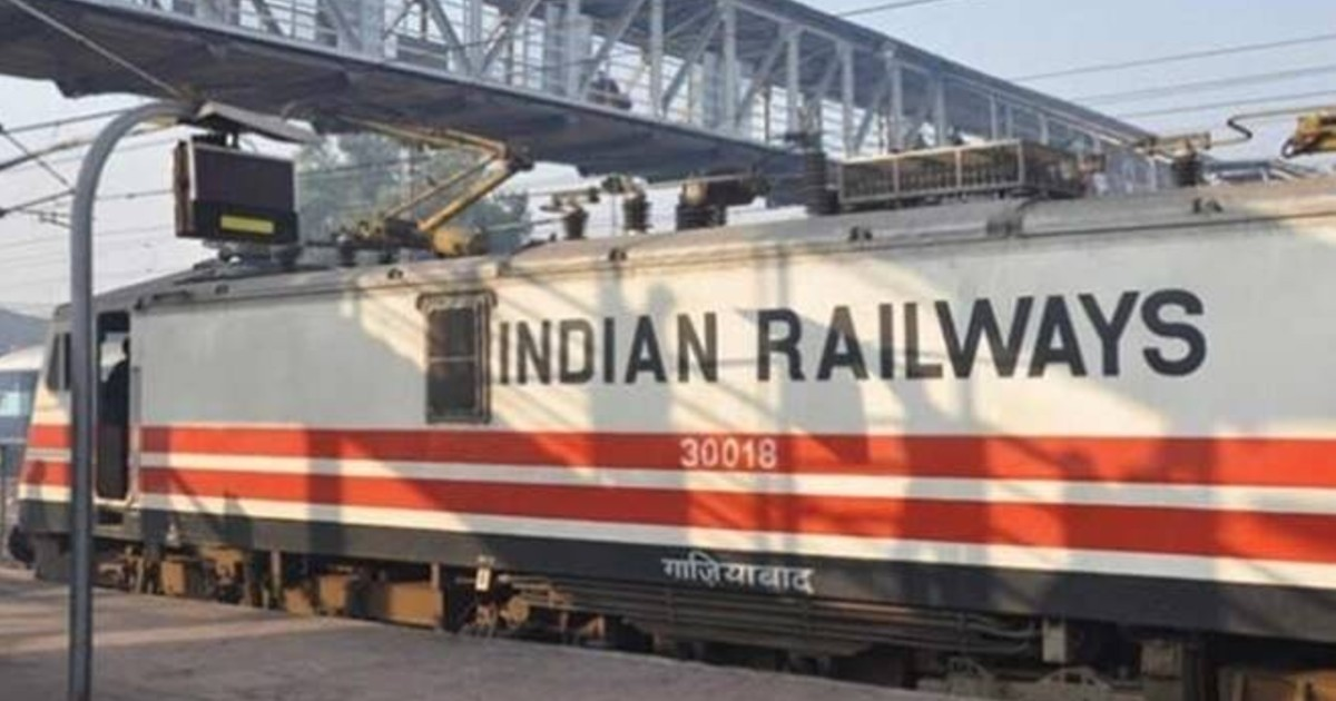 http://www.meranews.in/backend/main_imgs/IndianRailways_indian-railways-takes-series-of-initiatives-in-tariff-and-non-tariff-boost-freight_0.jpg?32