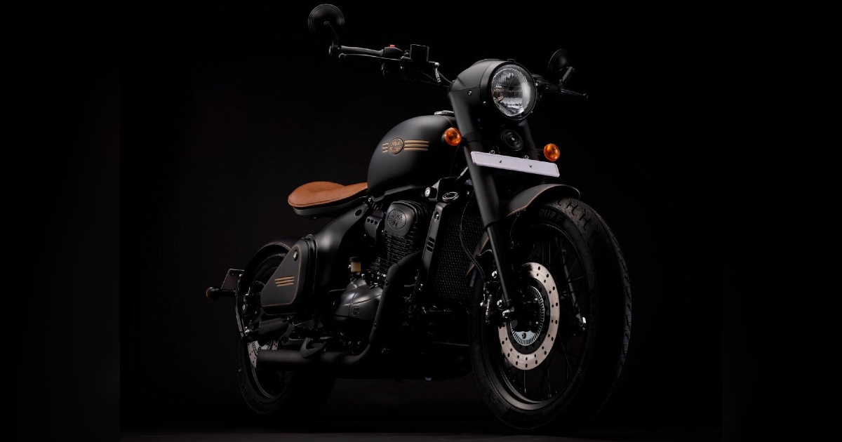 http://www.meranews.in/backend/main_imgs/JawaPerac_indias-first-factory-custom-bike-java-parac-is-set-to-rock-roads_0.jpg?45