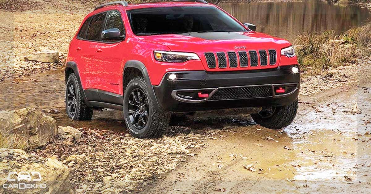 http://www.meranews.in/backend/main_imgs/Jeep-Cherokee-meranews_2019-jeep-cherokee-official-pictures-revealed-will-it-come-to-india_6.jpg