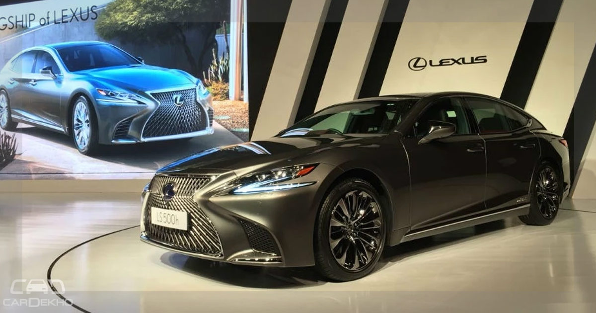 http://www.meranews.in/backend/main_imgs/Lexus-LS-500h1_lexus-ls-500h-launched-in-india_2.jpg
