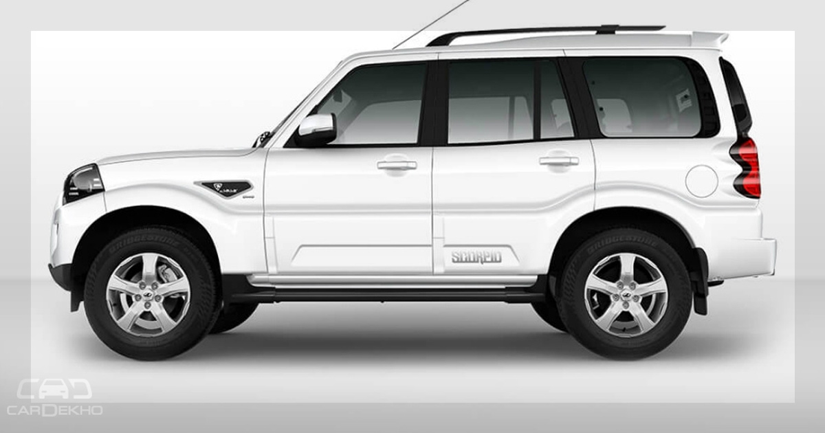 http://www.meranews.in/backend/main_imgs/Mahindra-Scorpio-Facelift7-meranews_mahindra-scorpio-facelift-launched-at-rs997-lakh_0.jpg