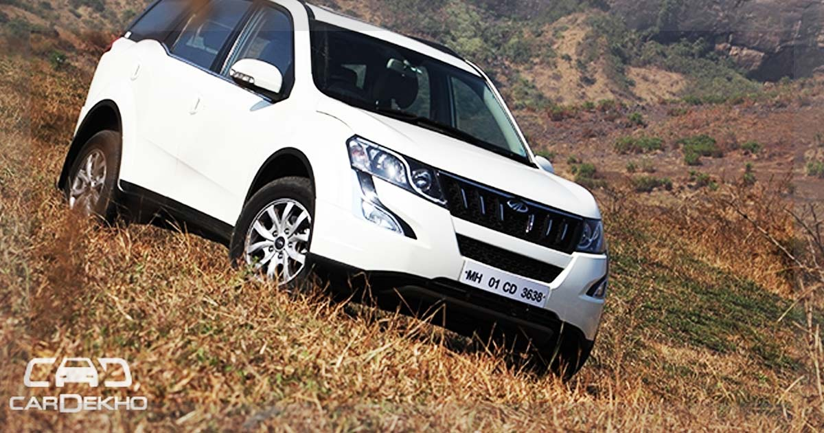 http://www.meranews.in/backend/main_imgs/Mahindra-XUV500-meranews_mahindra-xuv500-petrol-introduced-in-uae-india-launch-on-th_0.jpg