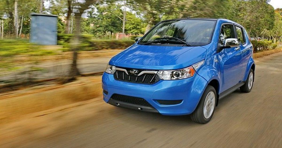 http://www.meranews.in/backend/main_imgs/Mahindra_mahindra-to-invest-rs-500-crore-to-expand-ev-lineup_0.jpg