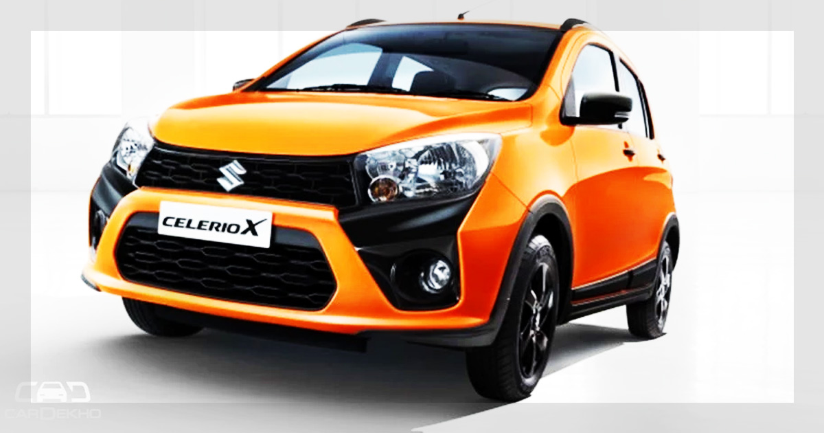 http://www.meranews.in/backend/main_imgs/Maruti-Suzuki-CelerioX_maruti-suzuki-celeriox-deliveries-to-commence-from-2018_0.jpg