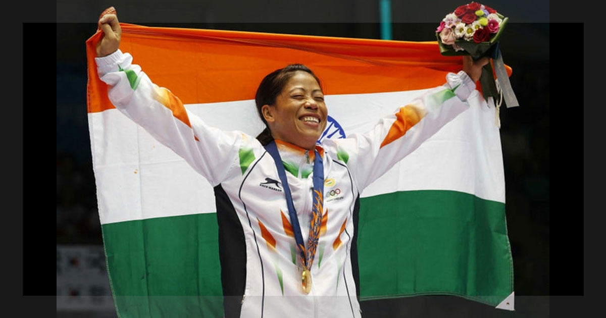 http://www.meranews.in/backend/main_imgs/Mary-Kom-wins-fifth-gold_mary-kom-wins-fifth-gold-at-asian-boxing-championships-first_0.jpg