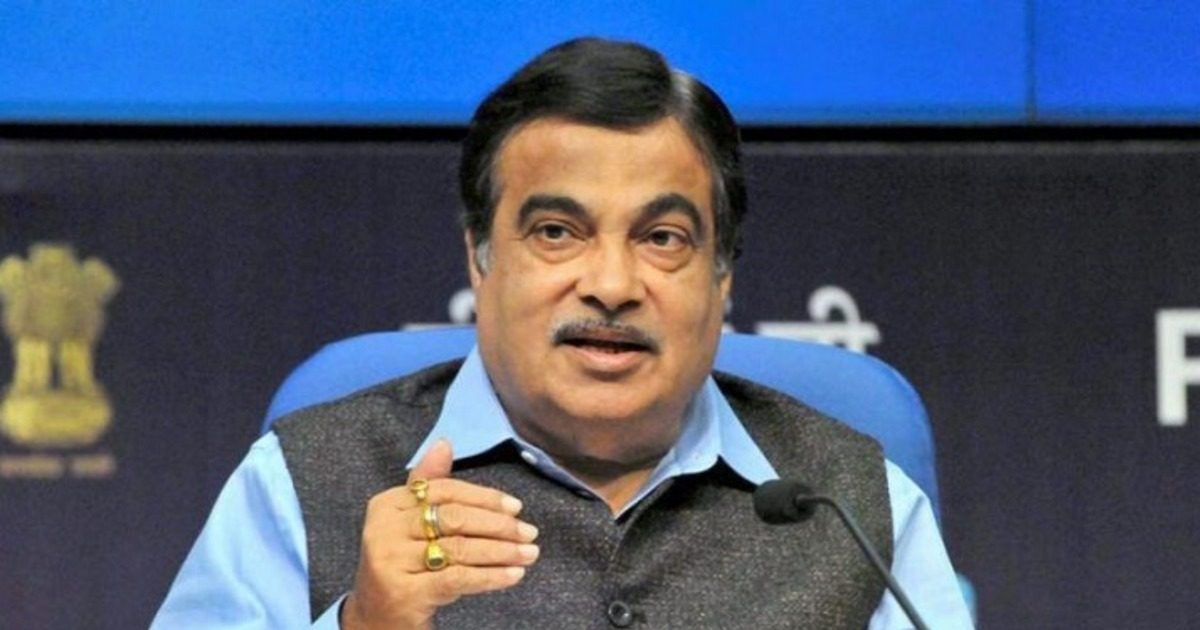 http://www.meranews.in/backend/main_imgs/MinisterNitinGadkari_msme-minister-nitin-gadkari-approves-a-new-scheme-to-make-india-aatmanirbhar_0.jpg?9
