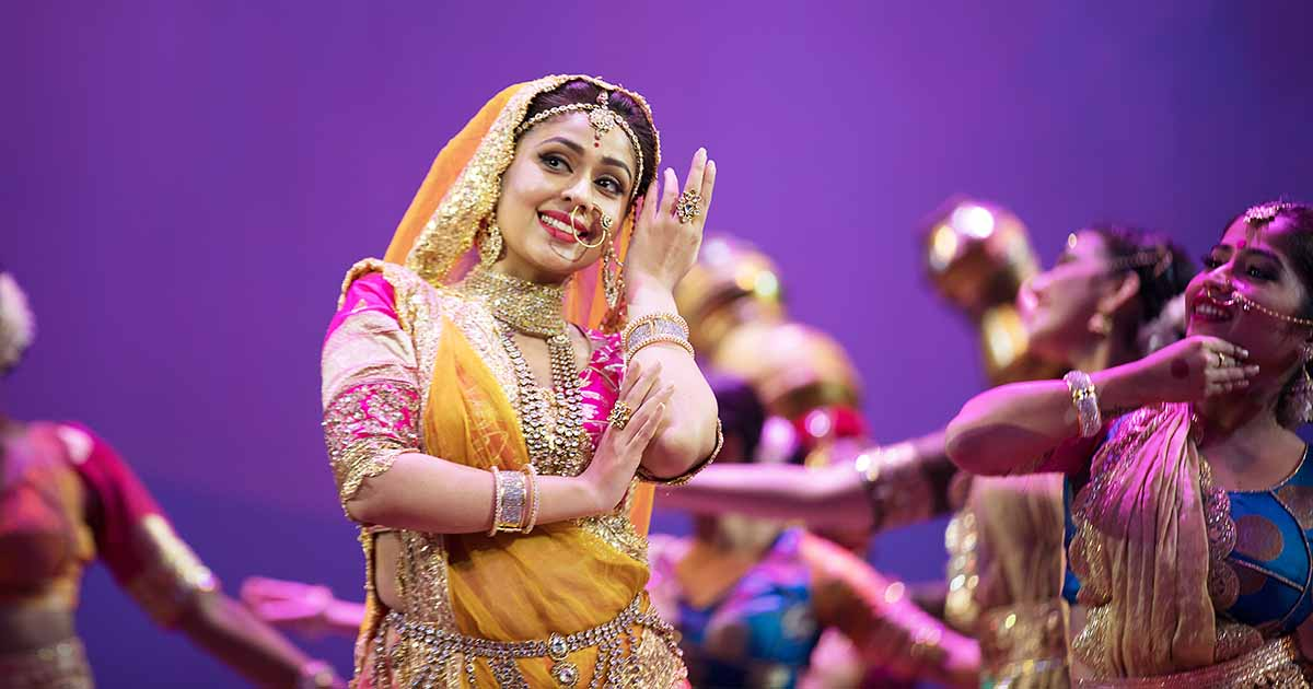 http://www.meranews.in/backend/main_imgs/Mughal-e-Azam_mughal-e-azam-the-musical-makes-its-way-to-ahmedabad_0.jpg