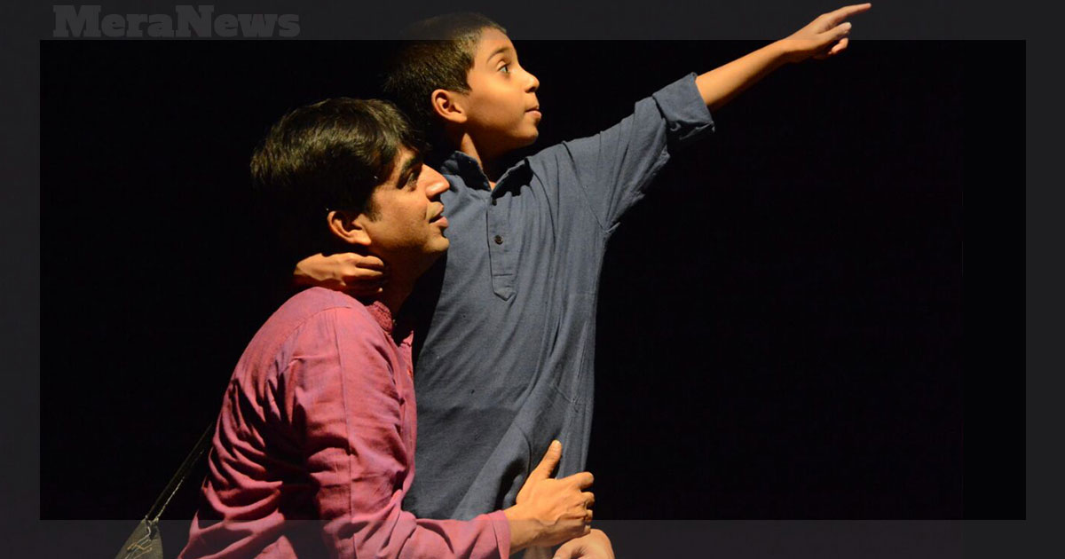 http://www.meranews.in/backend/main_imgs/National-Drama-Festival1_ninth-national-drama-festival-by-rang-bahar-in-ahmedabad-to-feature-five-distinct-plays-from-across-the-country_0.jpg