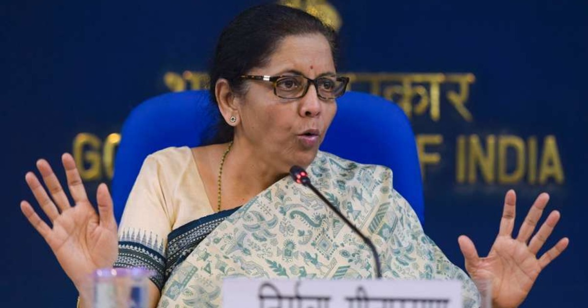 http://www.meranews.in/backend/main_imgs/NirmalaSitaramanmeet_finance-minister-to-review-with-scheduled-commercial-banks-and-nbfcs_0.jpg?86
