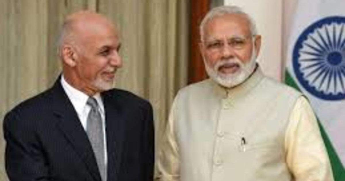 http://www.meranews.in/backend/main_imgs/PMModiGani_telephone-conversation-between-pm-and-president-of-the-islamic-republic-afghanistan_0.jpg?88