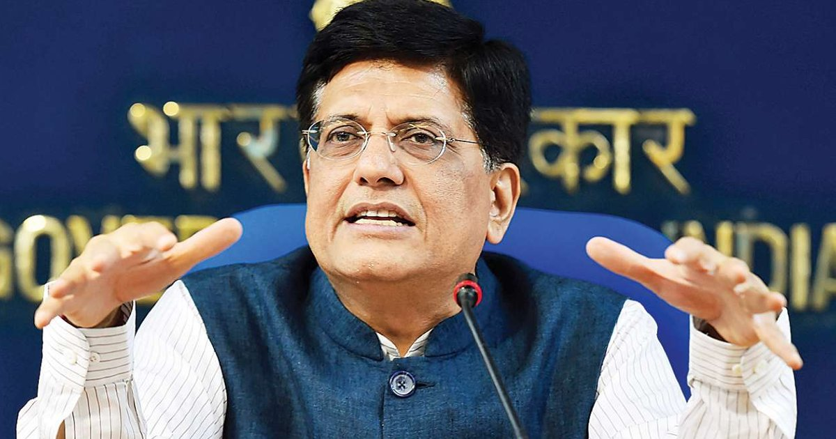 http://www.meranews.in/backend/main_imgs/PiyushGoyallminister_piyush-goyal-asks-the-traders-to-undertake-customer-awareness-drive-make-in-india-goods_0.jpg?5