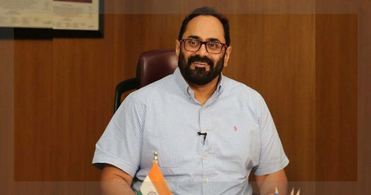 http://www.meranews.in/backend/main_imgs/Rajeev-Chandrasekhar_gst-will-make-the-lives-of-consumers-and-businesses-easier_0.jpg
