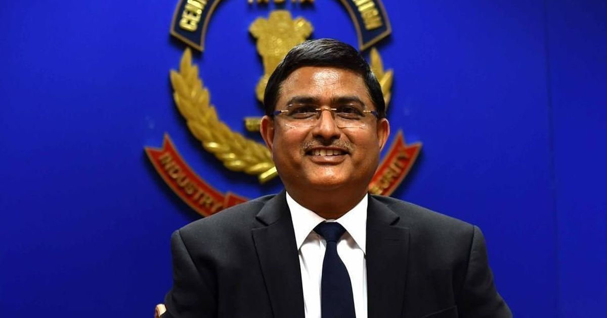 http://www.meranews.in/backend/main_imgs/RakeshAsthana_cbi-special-director-and-modis-confidante-rakesh-asthana-accused-of-corruption_0.jpg