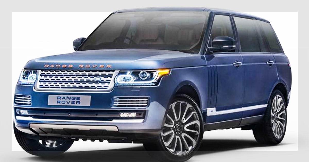 http://www.meranews.in/backend/main_imgs/Range-Rover-SVAutobiography-Dynamic-meranews_range-rover-svautobiography-bespoke-launched-in-india_0.jpg
