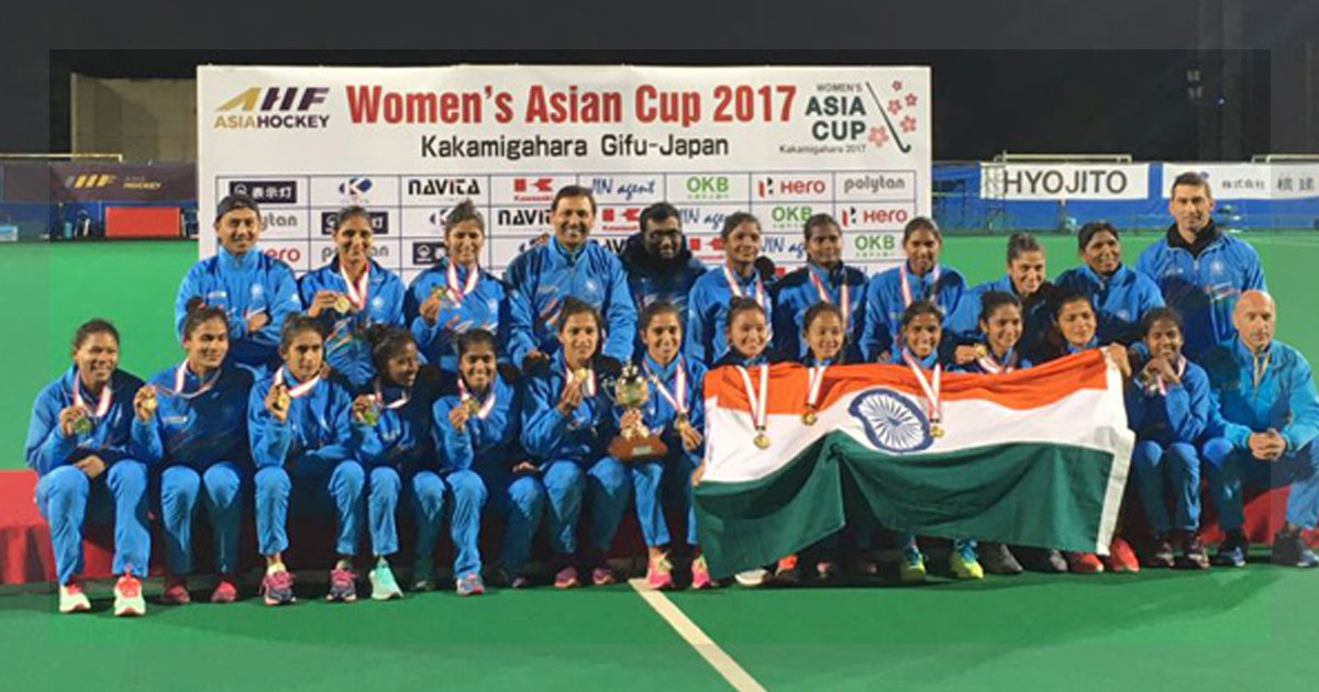 http://www.meranews.in/backend/main_imgs/Rani's-golden-goal-Asia-Cup_indian-womens-hockey-team-wins-first-asia-cup-in-13-years_0.jpg