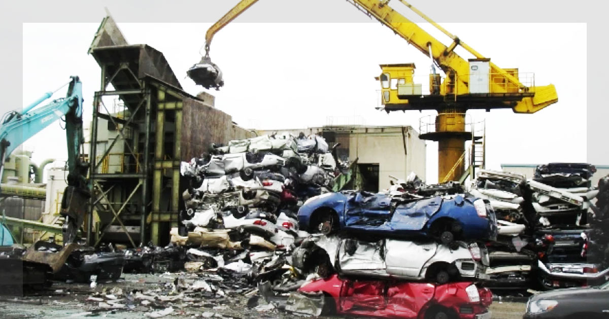 http://www.meranews.in/backend/main_imgs/Recycling-Plant1-meranews_indias-first-vehicle-recycling-plant-likely-to-start-by-february-2018_0.jpg