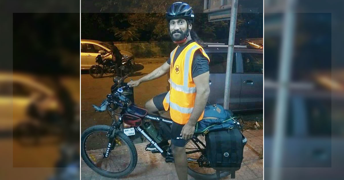 http://www.meranews.in/backend/main_imgs/Rohit-Ingle-cyclist-meranews_veganism-on-wheels-cycling-across-india-for-animal-liberati_0.jpg
