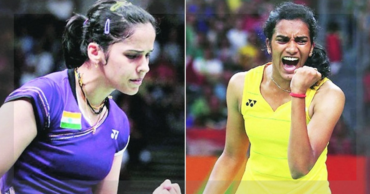 http://www.meranews.in/backend/main_imgs/Sindhu,-Nehwal_sindhu-vs-nehwal-srikanth-vs-prannoy-in-national-badminton_0.jpg