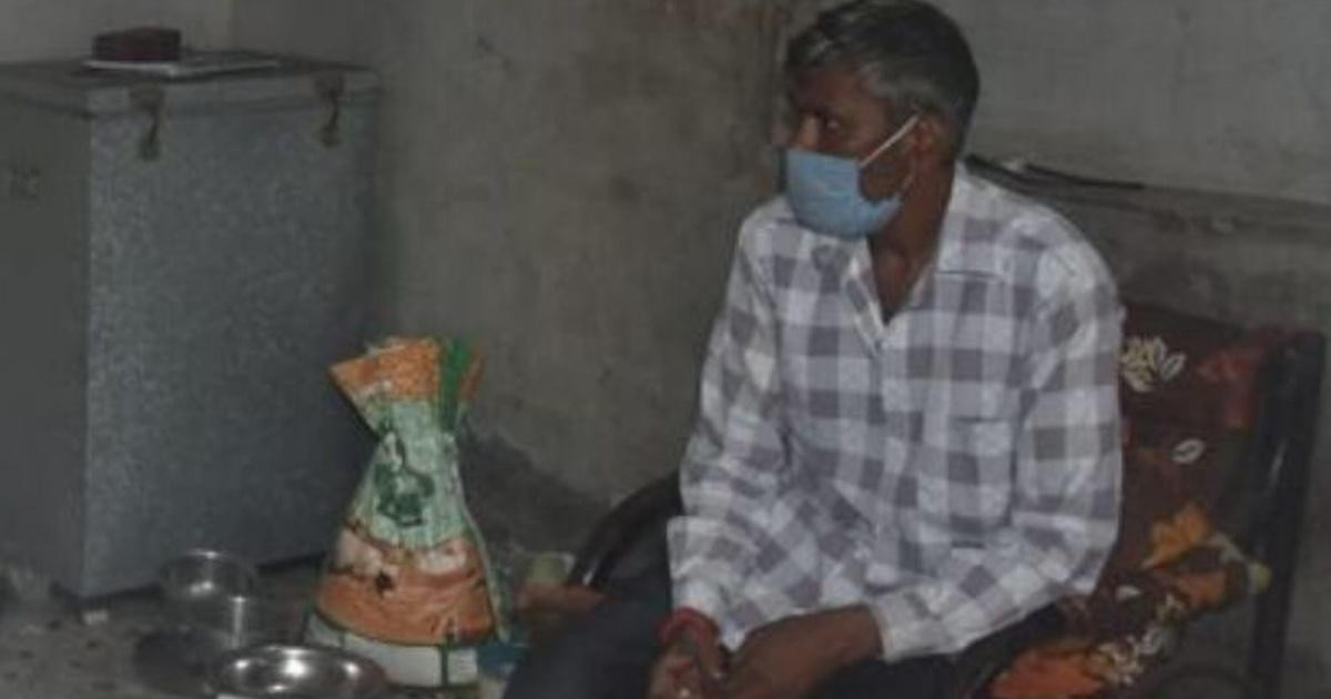 http://www.meranews.in/backend/main_imgs/SuratFakesui_surat-crime-wife-father-7-year-old-son-explodes-gujarat-police_0.jpg?77
