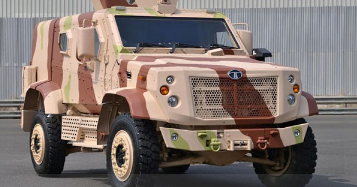 http://www.meranews.in/backend/main_imgs/Tata-Defence_tata-motors-to-sell-its-defense-and-aerospace-divisions_0.jpg