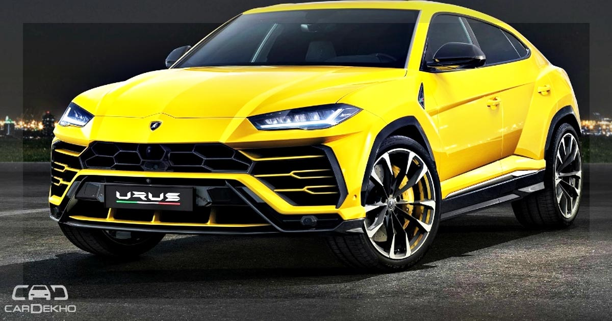 http://www.meranews.in/backend/main_imgs/The-Lamborghini-Urus-meranews_meet-the-lamborghini-urus-0-100kmph-in-36s-and-300kmph_0.jpg