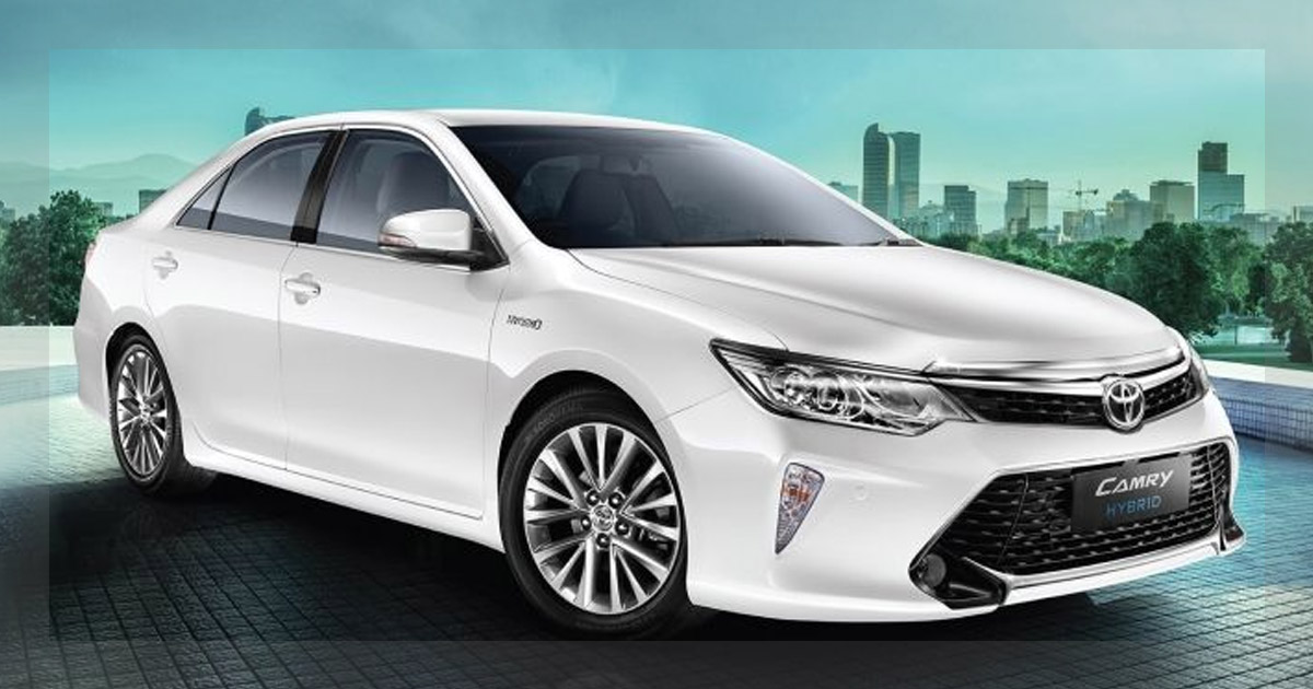 http://www.meranews.in/backend/main_imgs/Toyota-Camry_india-spec-toyota-camry-hybrid-gets-minor-updates-for-2018_2.jpg