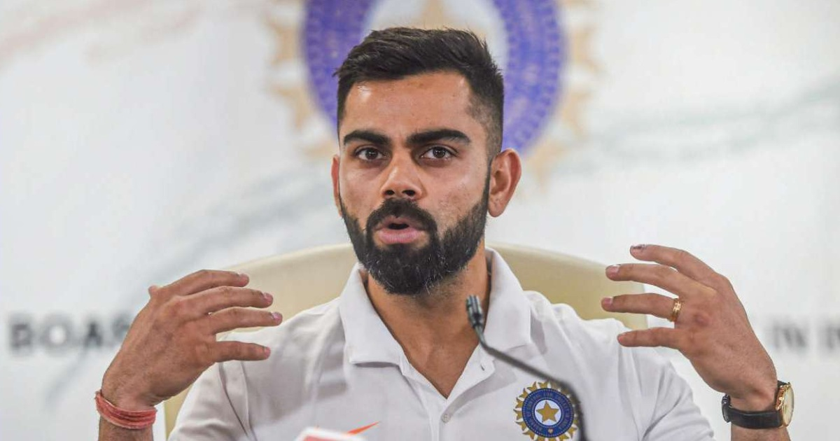 http://www.meranews.in/backend/main_imgs/ViratKohliPic_virat-kohli-indian-cricketer-we-ar-etogether-for-assam-and-bihar-floods_0.jpg?31