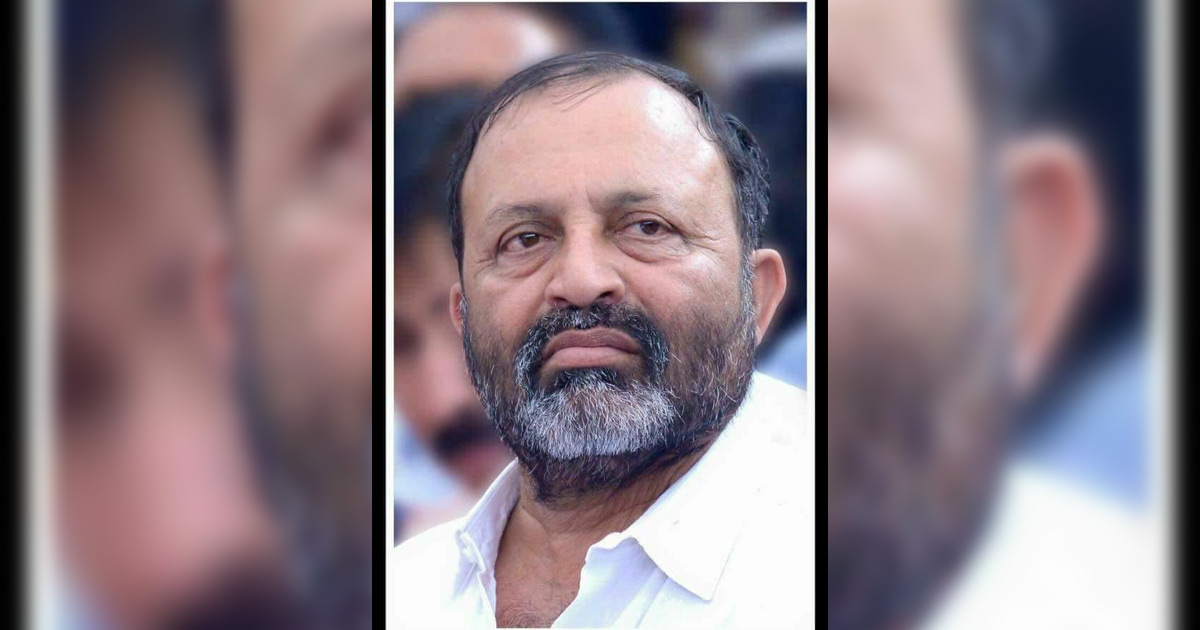 http://www.meranews.in/backend/main_imgs/Vitthal-Radadiya-Dead1_saurastra-vitthal-radadiya-died-after-long-illness_0.jpg?60?76