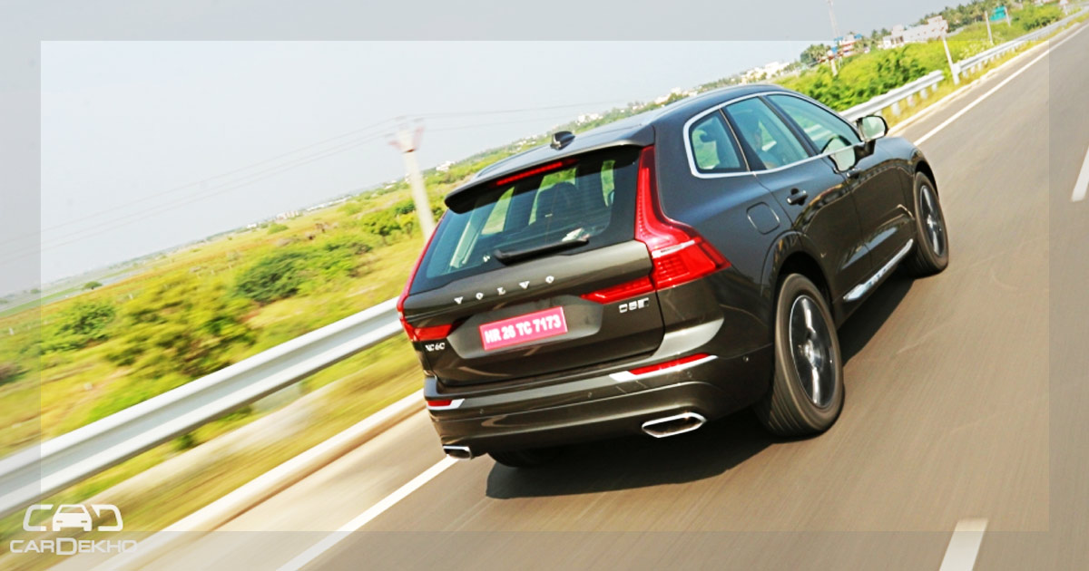 http://www.meranews.in/backend/main_imgs/Volvo-XC60-MERANEWS2_volvo-xc60-launched-in-india-at-rs-559-lakh_2.jpg