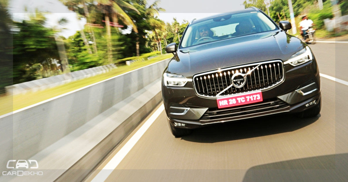 http://www.meranews.in/backend/main_imgs/Volvo-XC60-MERANEWS_volvo-xc60-launched-in-india-at-rs-559-lakh_0.jpg