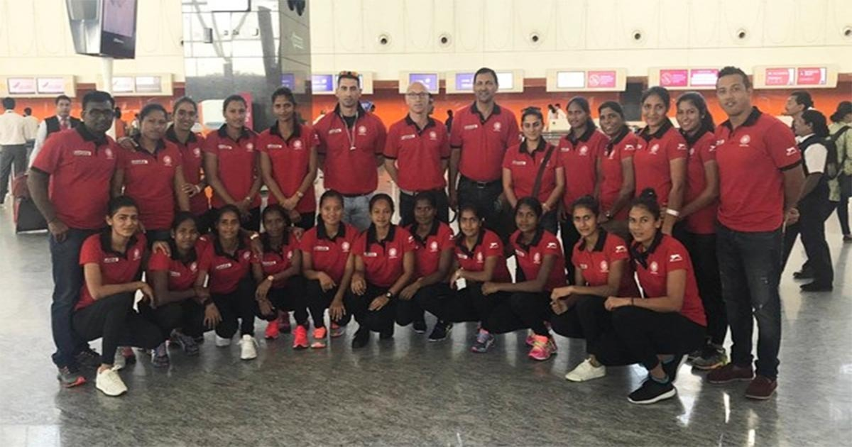 http://www.meranews.in/backend/main_imgs/WhatsAppImage2017-10-24at3_indian-womens-hockey-team-leaves-for-asia-cup-in-japan_0.jpeg