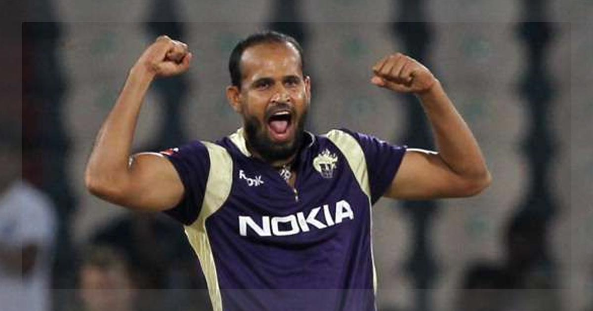 http://www.meranews.in/backend/main_imgs/Yusuf-Pathan_yusuf-pathan-gets-retroactive-five-month-doping-ban_0.jpg