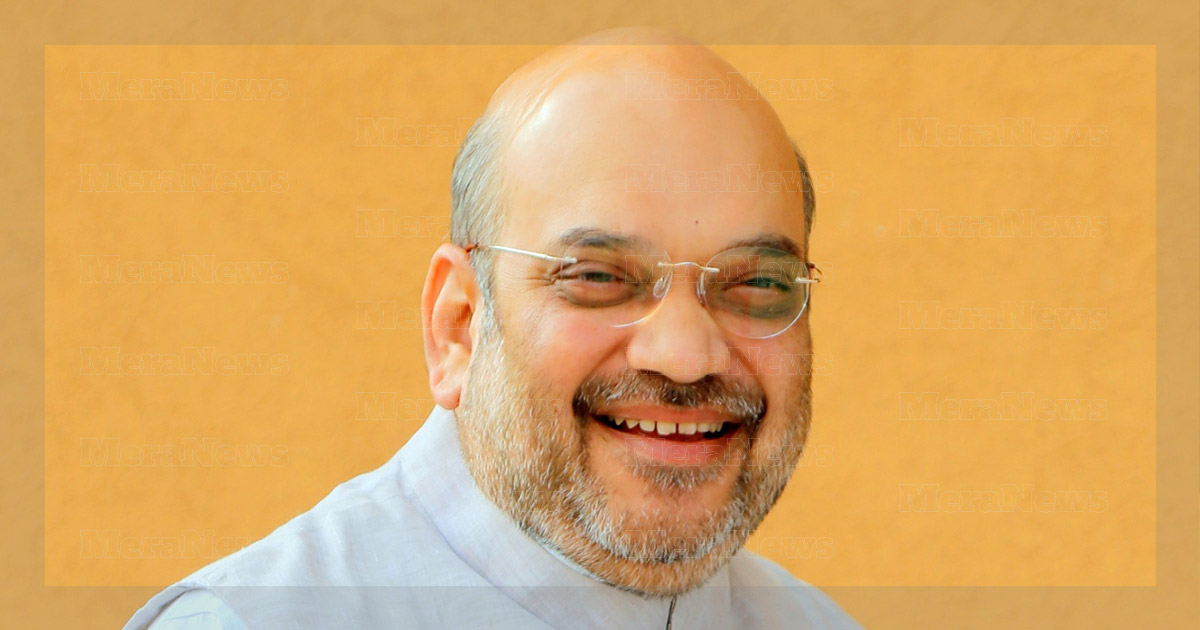 http://www.meranews.in/backend/main_imgs/amit-shah3_how-cbis-folly-helped-amit-shah-and-others-escape-law-in-sohrabuddin-case_0.jpg