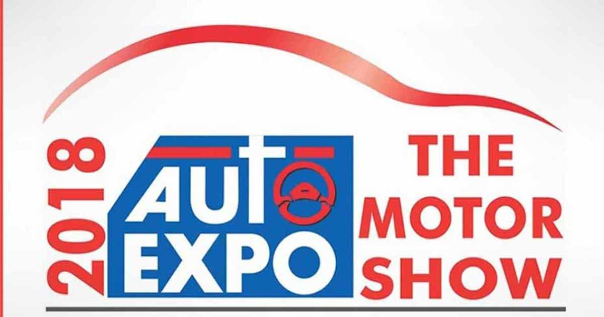 http://www.meranews.in/backend/main_imgs/auto-expo-2018_get-ready-for-auto-expo-2018_1.jpg