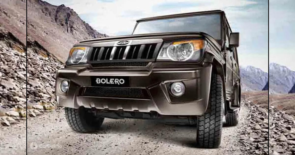 http://www.meranews.in/backend/main_imgs/bolero-car1_mahindra-bolero-equipped-with-the-bs6-engine-will-be-launching_1.jpg?11