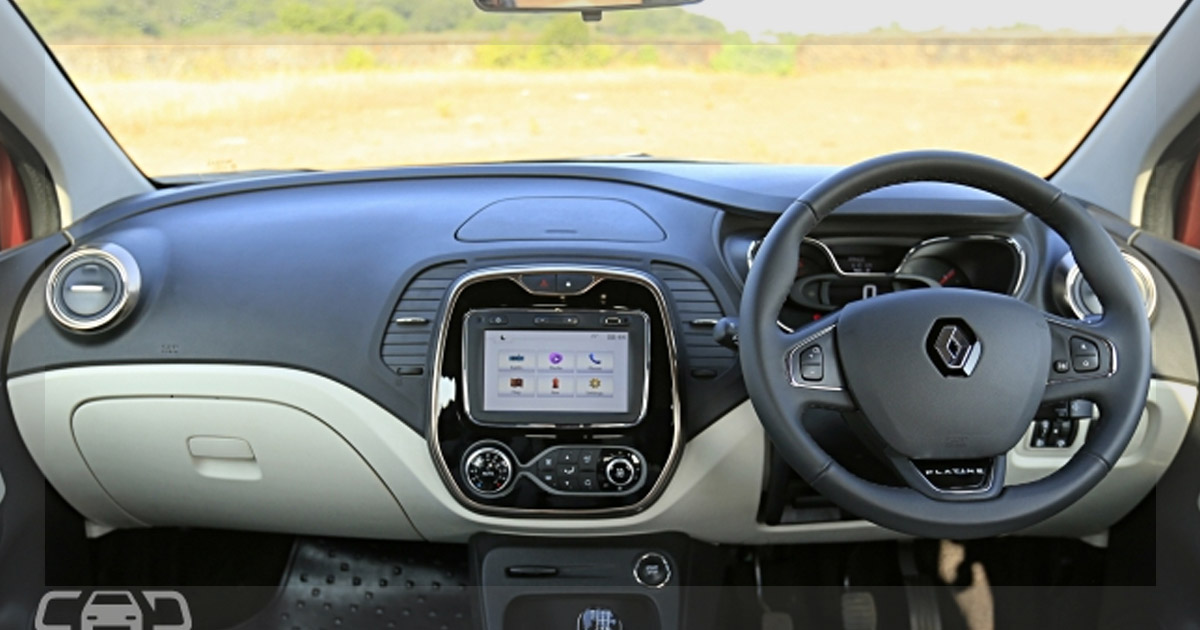 http://www.meranews.in/backend/main_imgs/car-dekho0(1)_renault-capturfuturistic-digital-cockpit_0.jpg