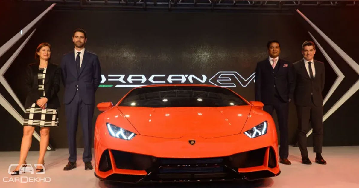 http://www.meranews.in/backend/main_imgs/car1_lamborghini-huracan-evo-launched-in-india_0.jpg
